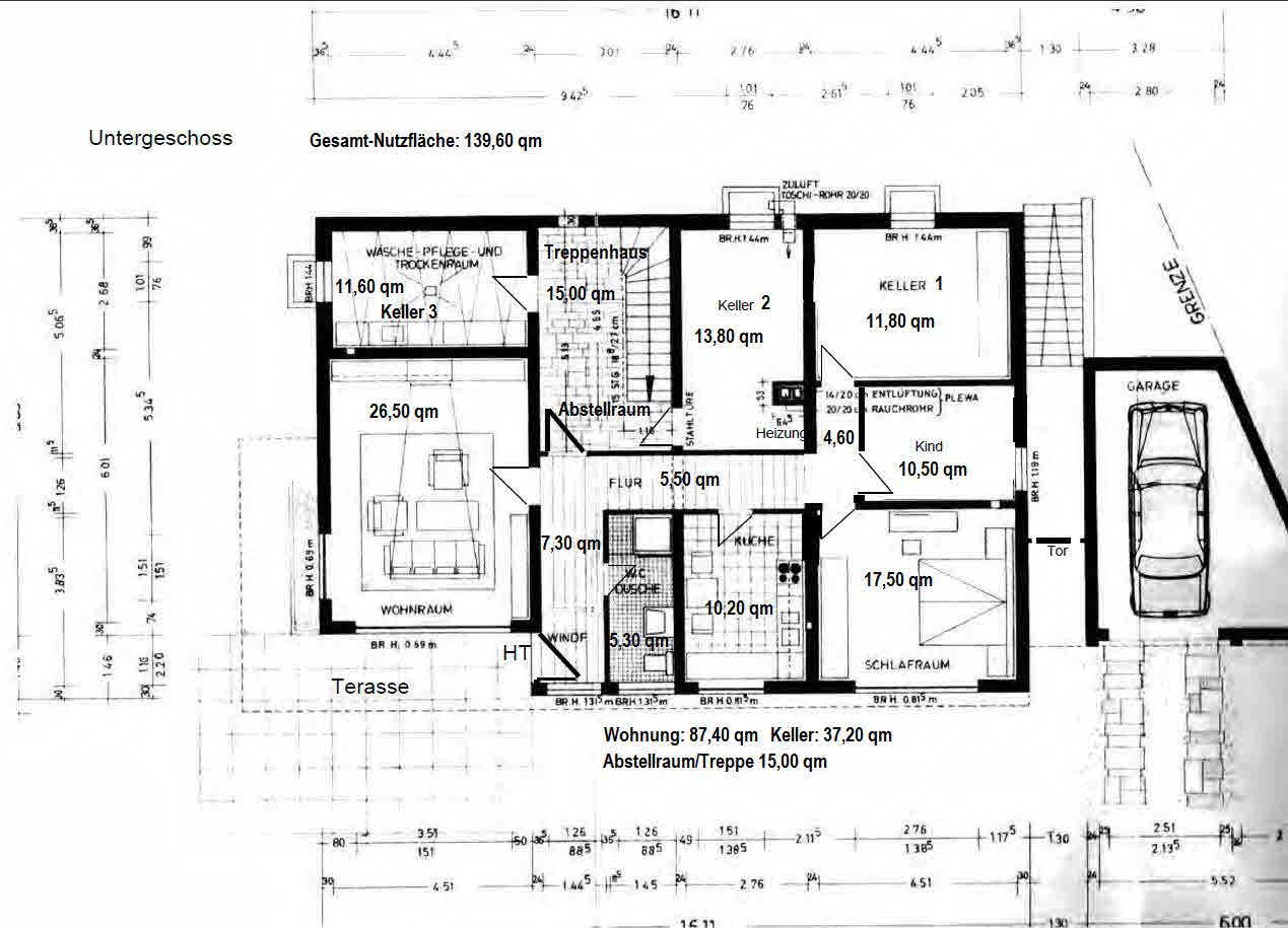 zwei familienhaus mudersbach die seite das internet. Black Bedroom Furniture Sets. Home Design Ideas
